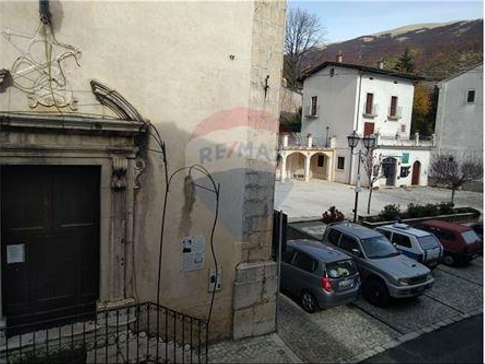 Appartamento Villetta Barrea, AQ Vendita - Foto 36