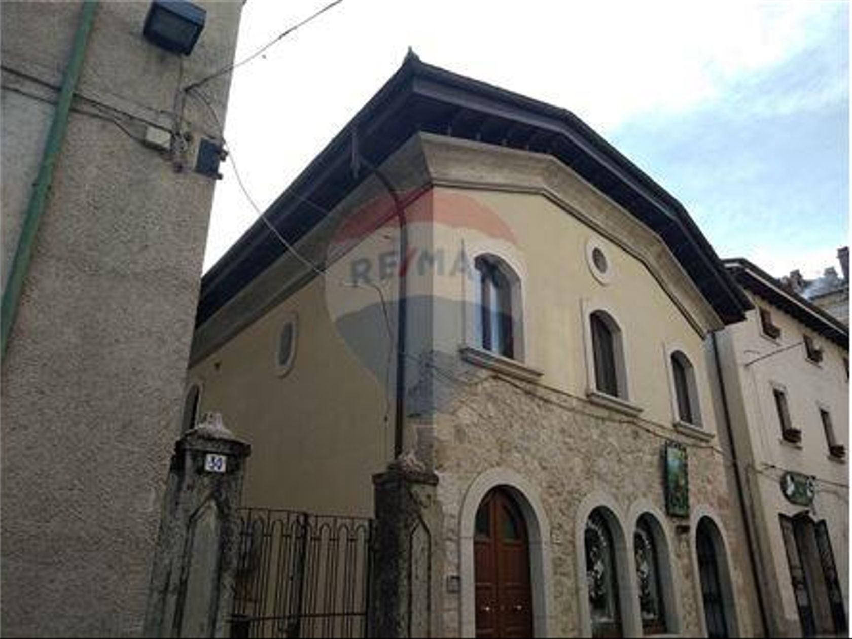 Appartamento Villetta Barrea, AQ Vendita - Foto 42