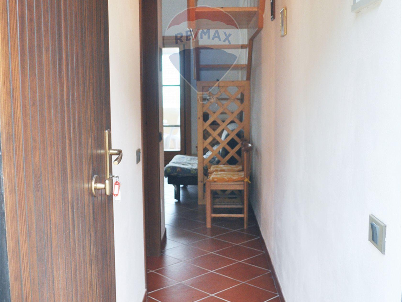 Appartamento Portu Maga, Arbus, VS Vendita - Foto 3