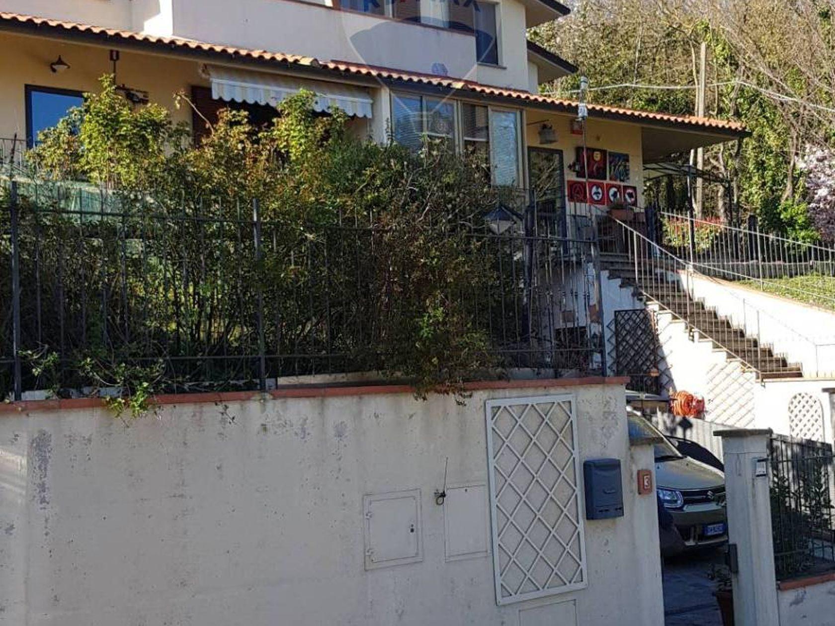 Casa Indipendente Mangona, Barberino di Mugello, FI Vendita - Foto 4