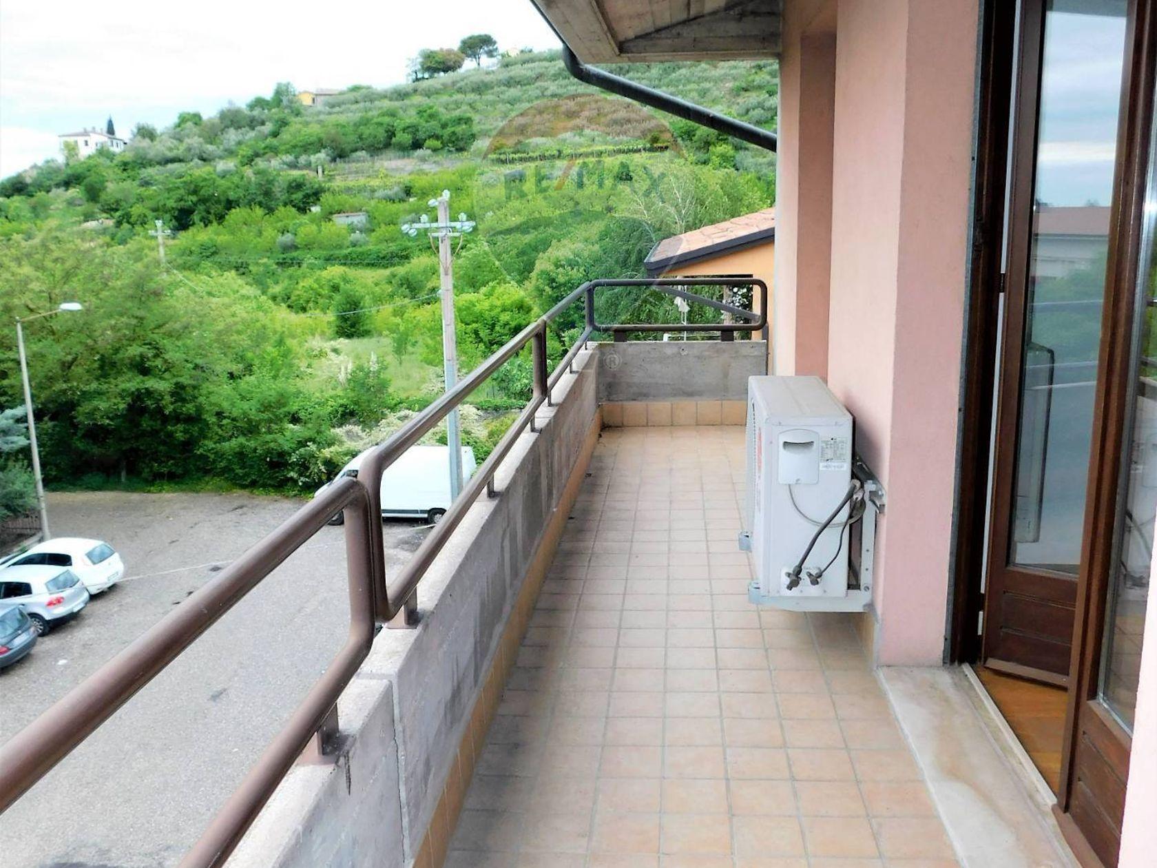Casa Indipendente Quinzano, Verona, VR Vendita - Foto 28