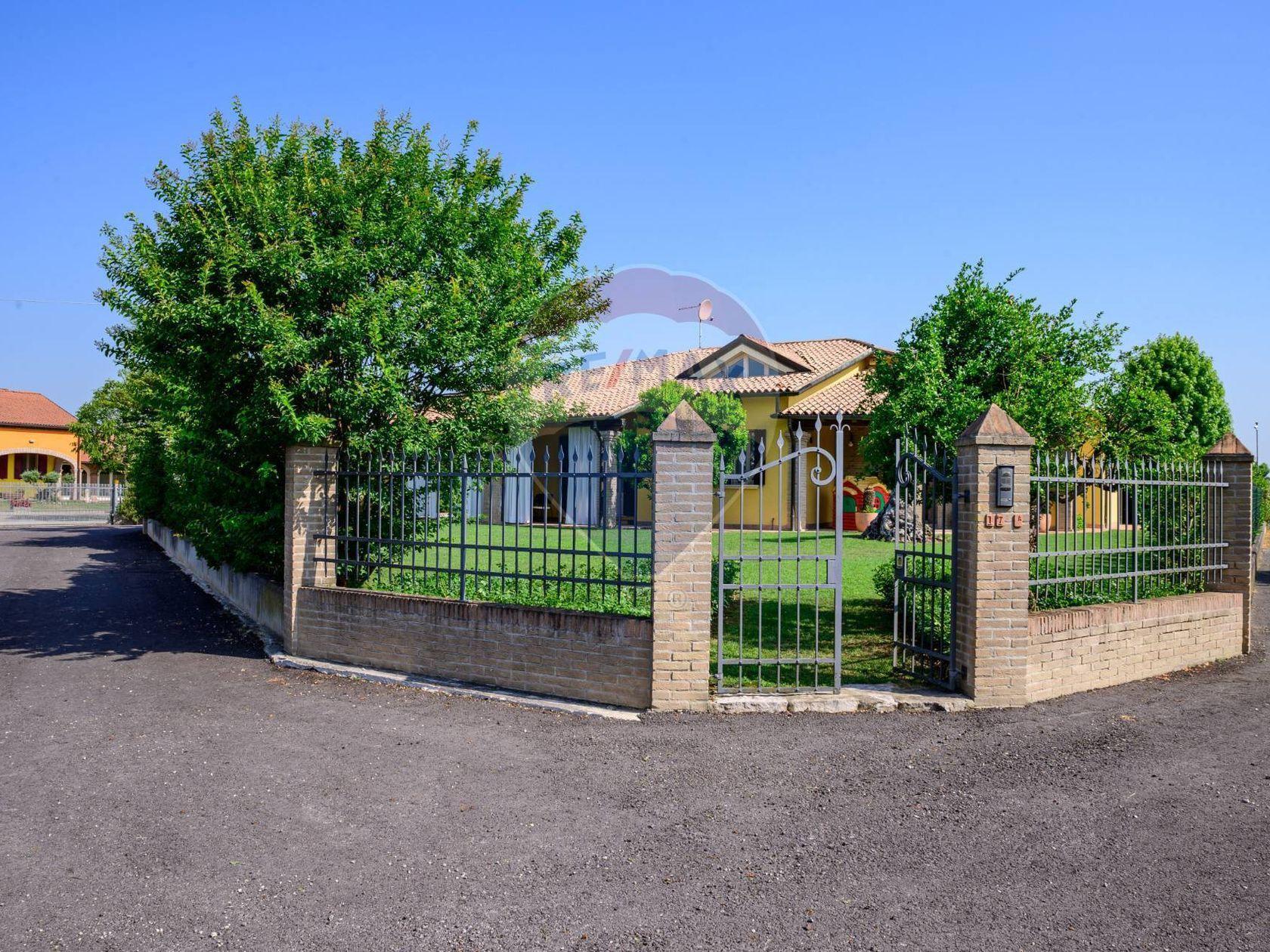 Villa singola Legnaro, PD Vendita - Foto 2