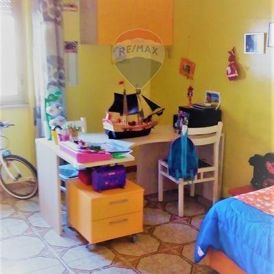 Appartamento Vasto Marina, Vasto, CH Vendita - Foto 4