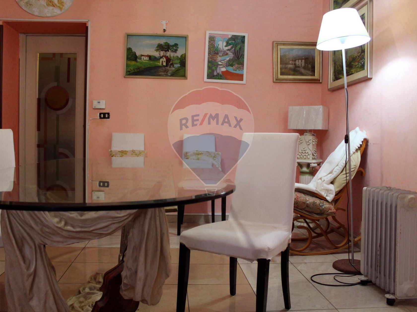 Casa Semindipendente Pescara-colle Innamorati, Pescara, PE Vendita - Foto 6