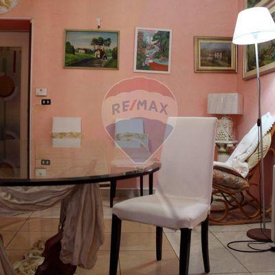 Casa Semindipendente Colle Innamorati, Pescara, PE Vendita - Foto 6