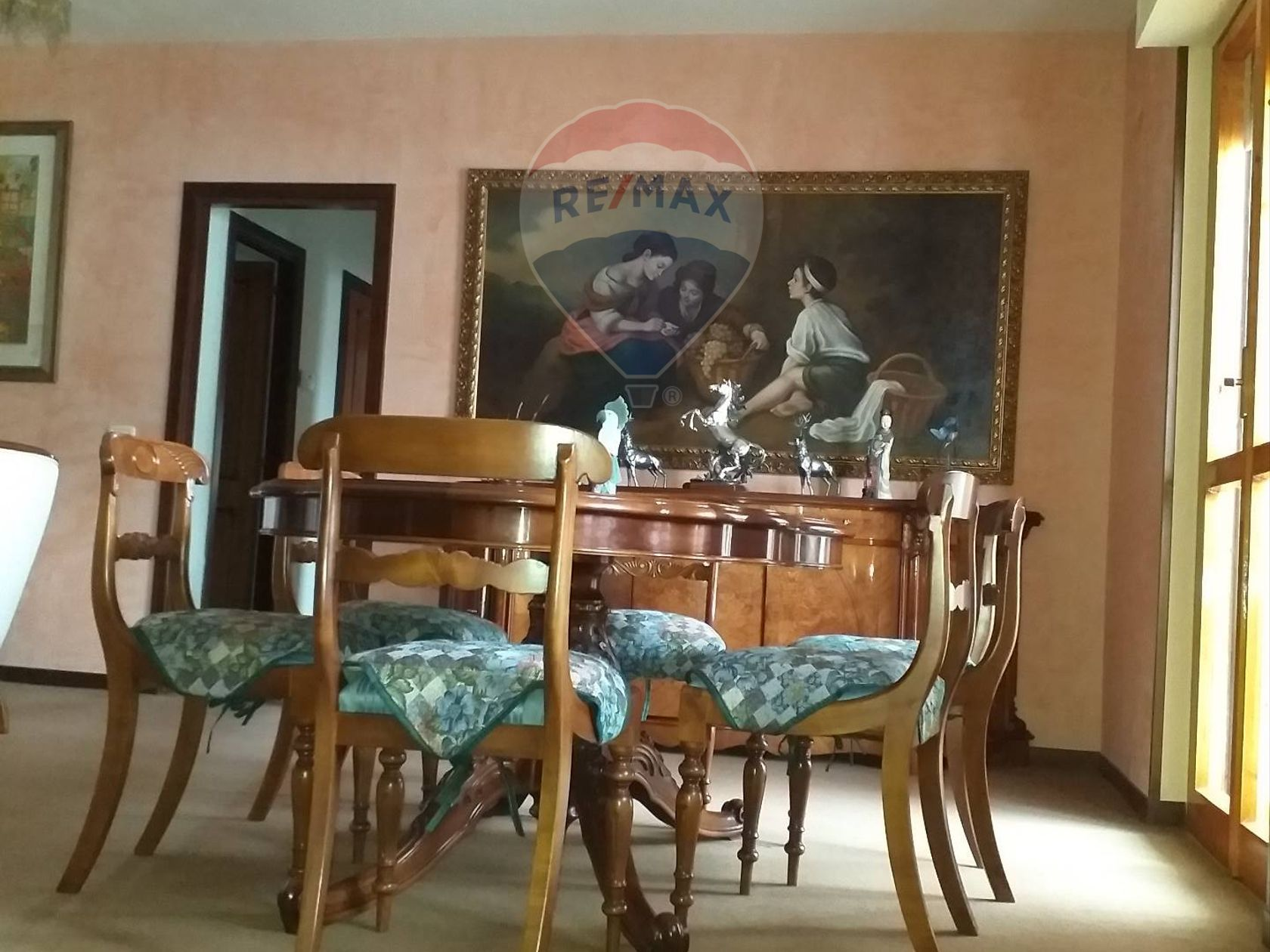 Appartamento Castel di Sangro, AQ Vendita - Foto 4