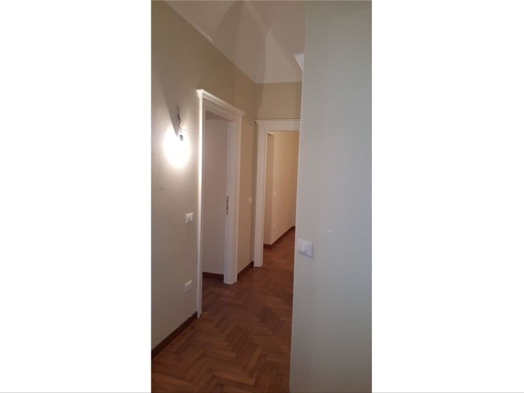 Appartamento Chieti, CH Affitto - Foto 21