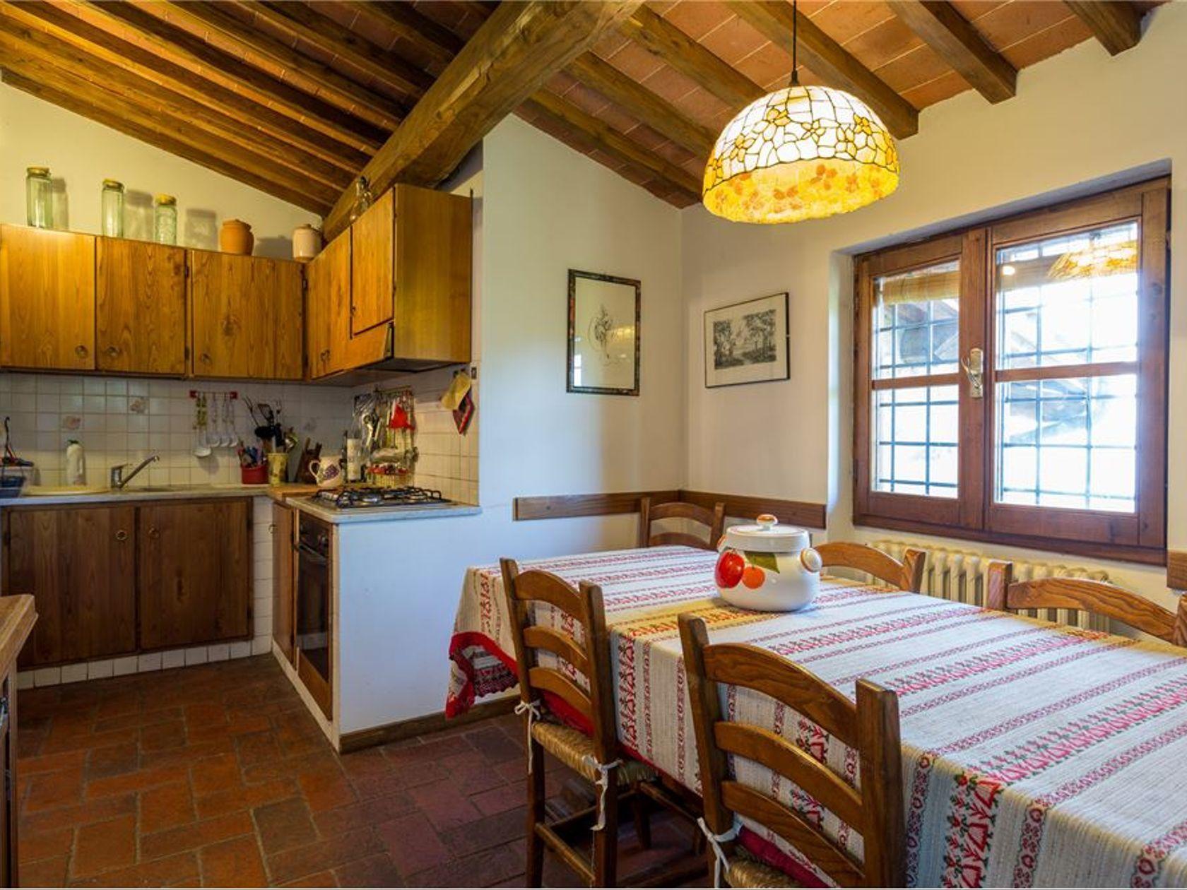 Casa Indipendente Reggello, FI Vendita - Foto 4