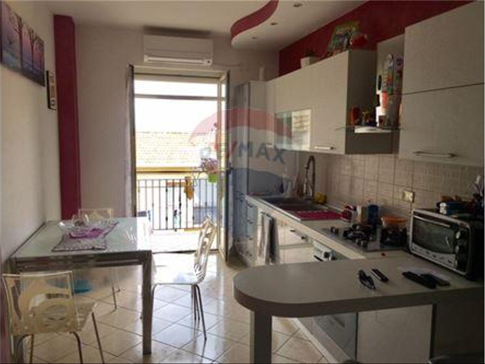 Appartamento Frignano, CE Vendita - Foto 3