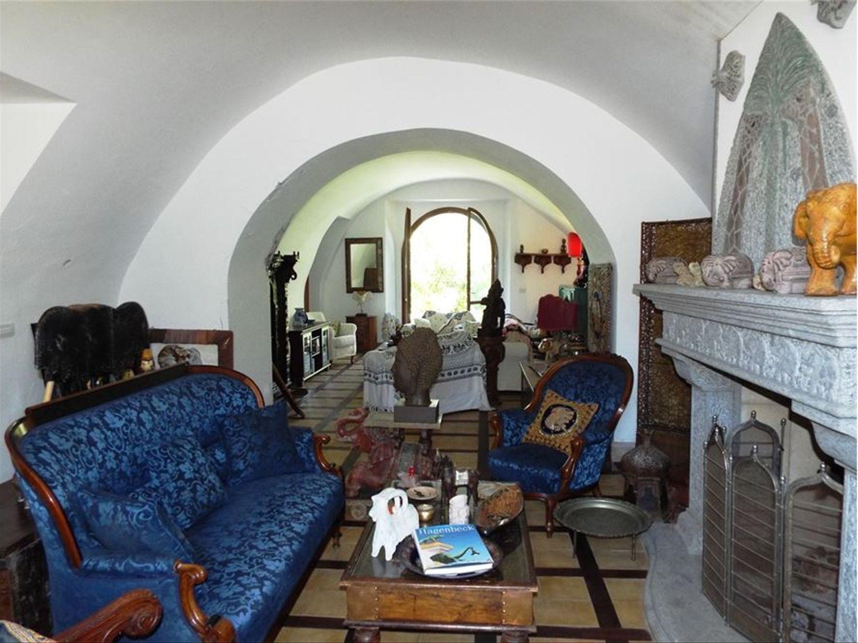 Villa singola Genzano di Roma, RM Vendita - Foto 4