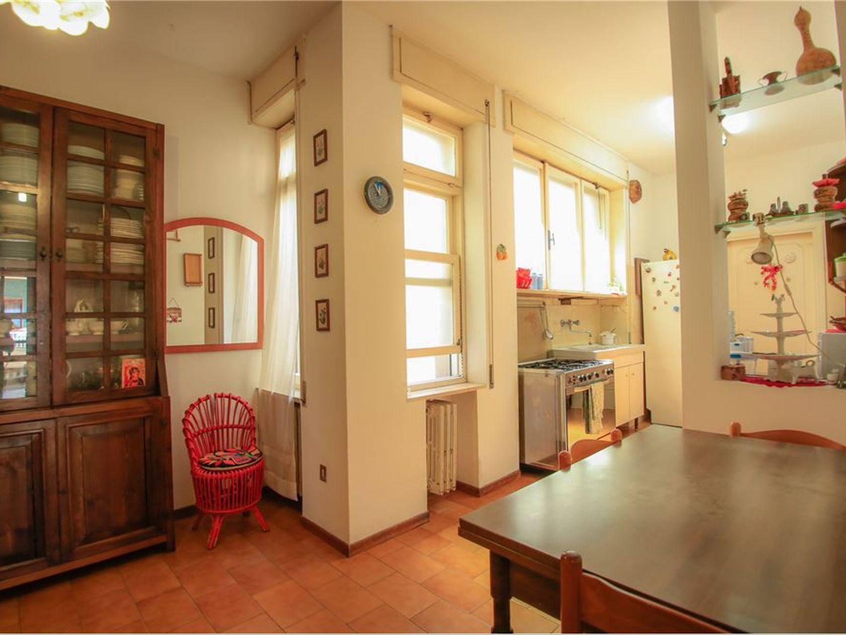 Appartamento Centro, Pescara, PE Vendita - Foto 9