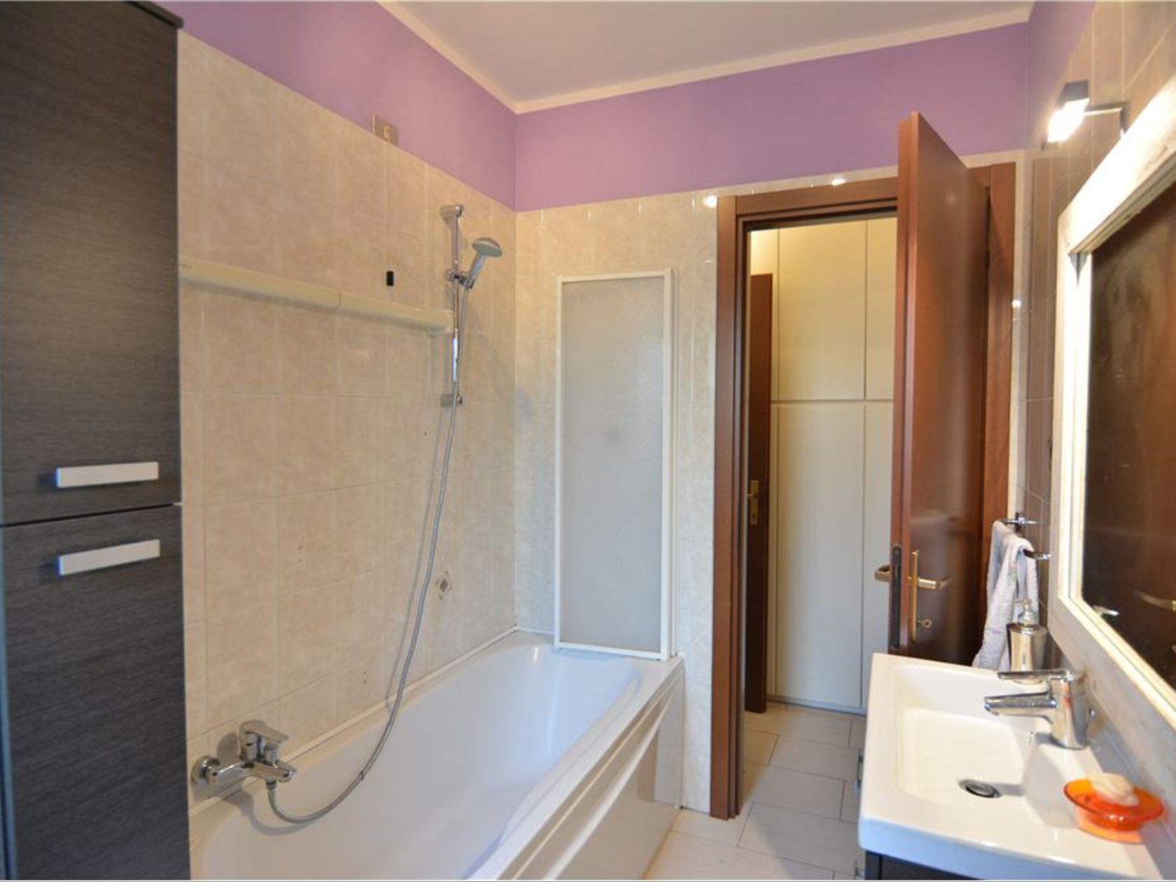 Appartamento Saronno, VA Vendita - Foto 9