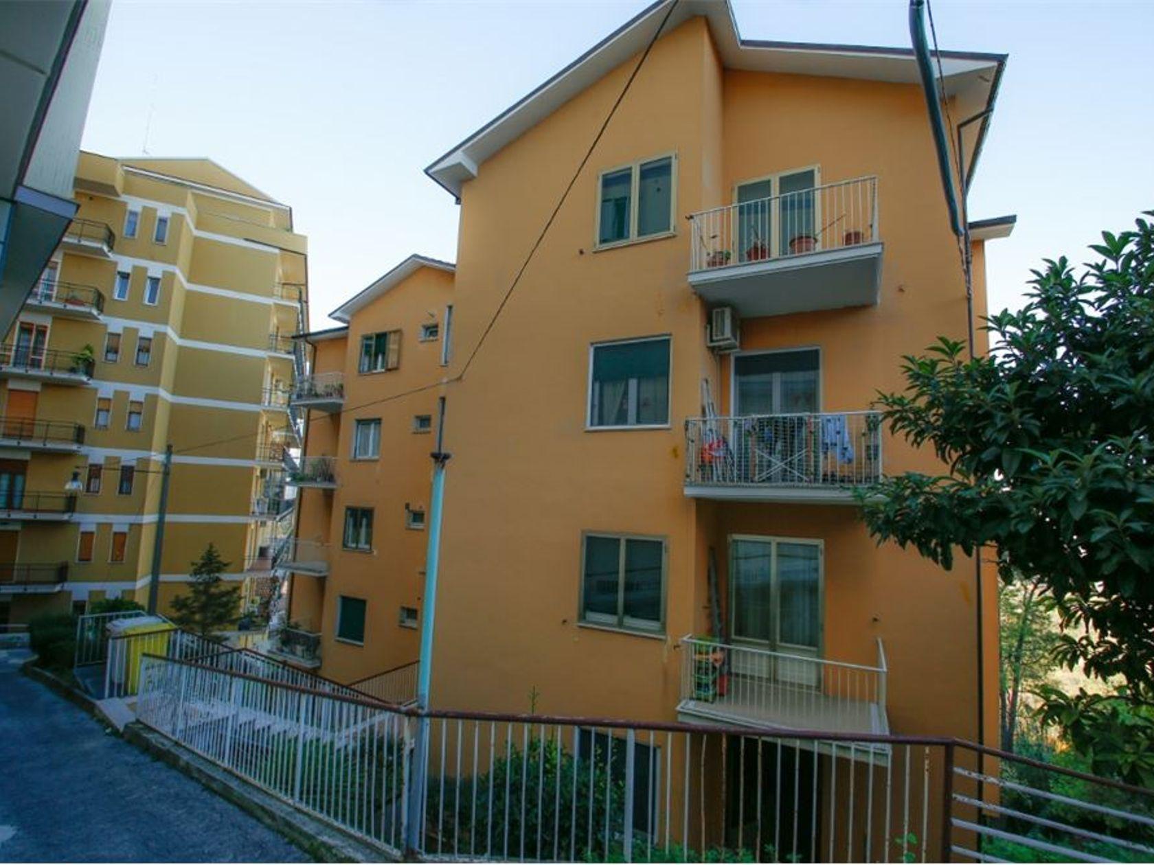 Appartamento Borgo Marfisi, Chieti, CH Vendita - Foto 22