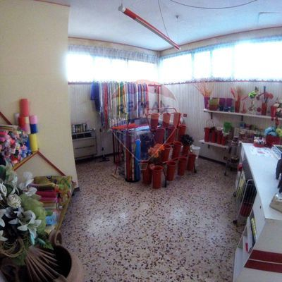 Locale Commerciale Alfedena, AQ Vendita - Foto 3