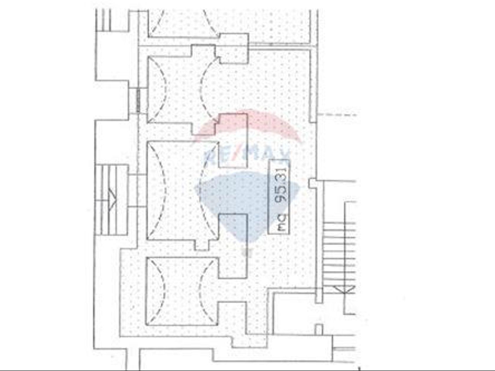 Negozio Zona Centro, Aversa, CE Vendita