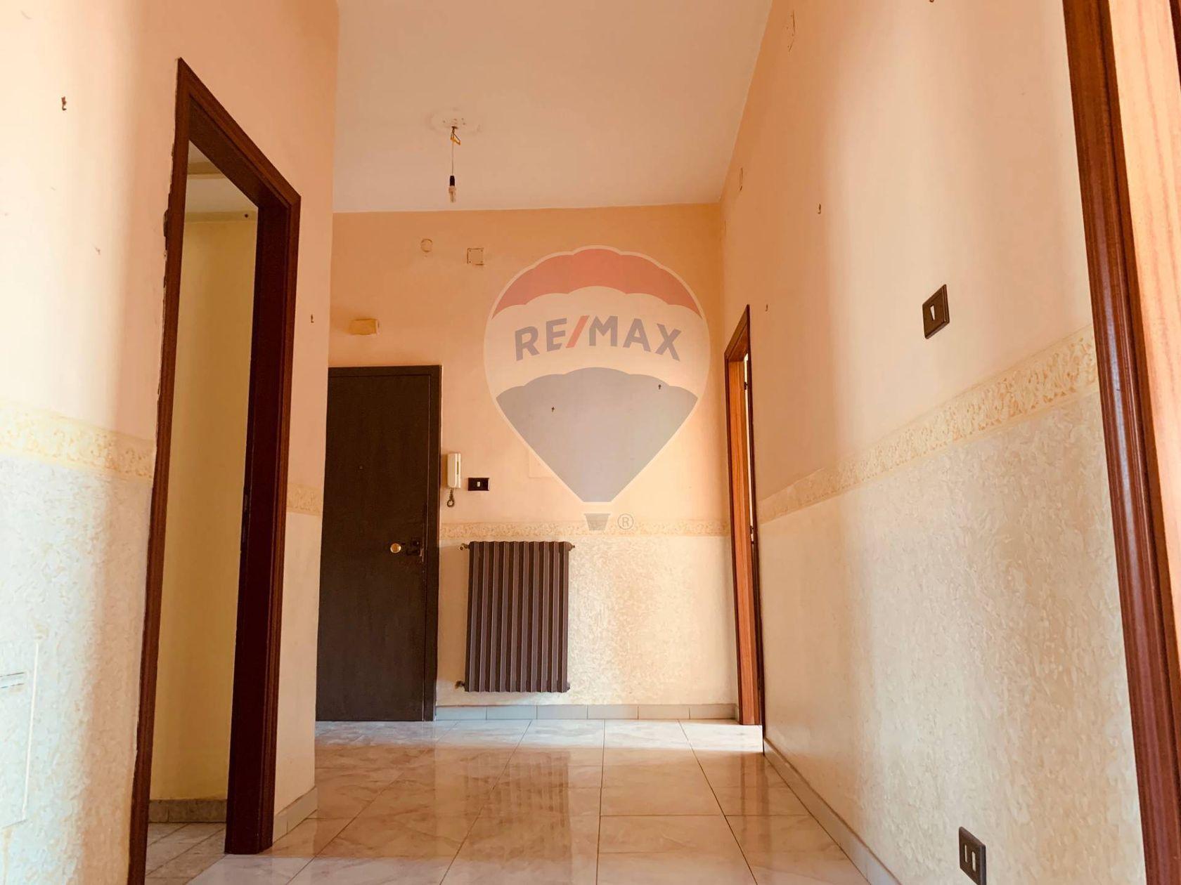 Appartamento Grumo Nevano, NA Vendita - Foto 6