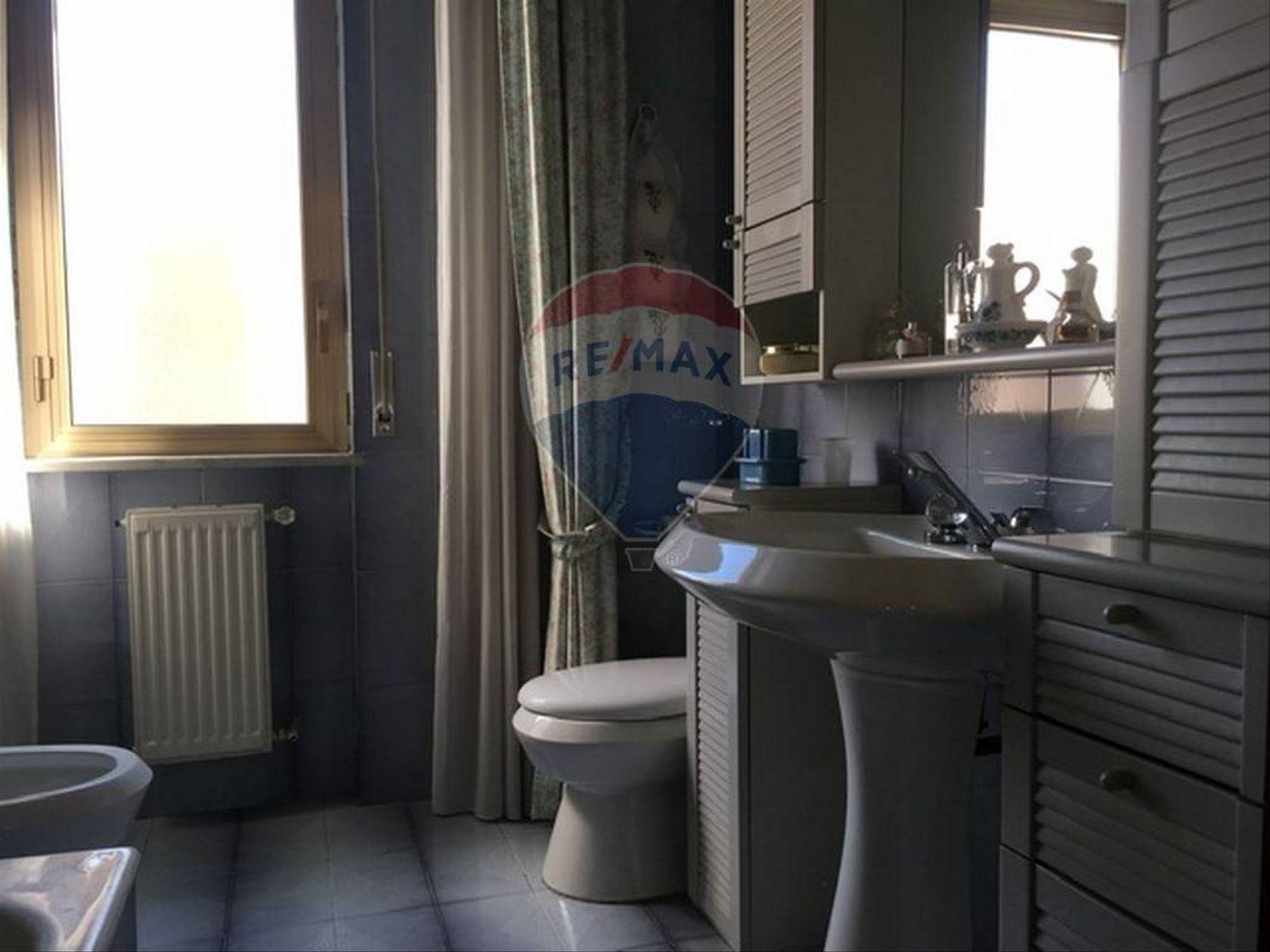 Appartamento Zona Centro, Aversa, CE Vendita - Foto 23