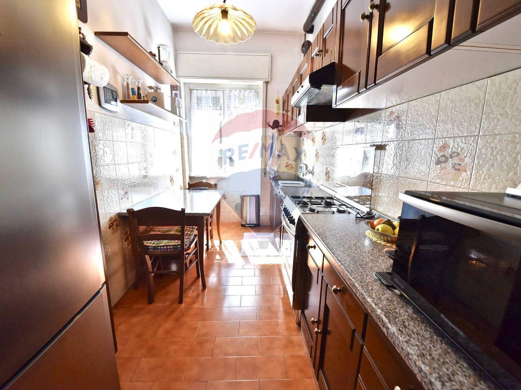Appartamento Legnano, MI Vendita - Foto 12