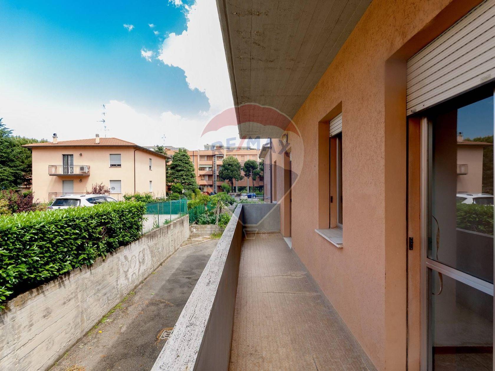 Casa Semindipendente Osteria Grande, Castel San Pietro Terme, BO Vendita - Foto 25