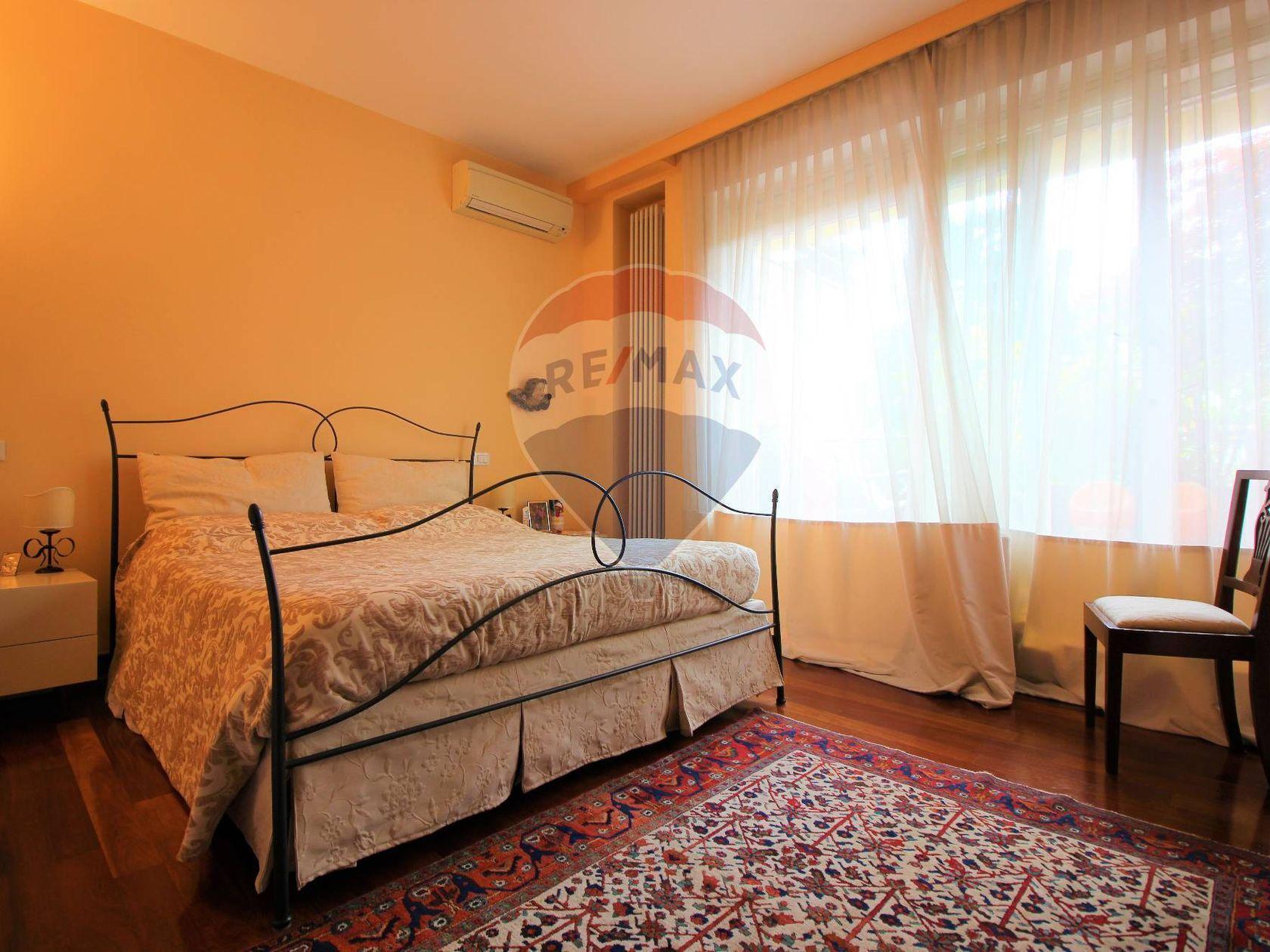 Appartamento Centro storico, Vicenza, VI Vendita - Foto 16