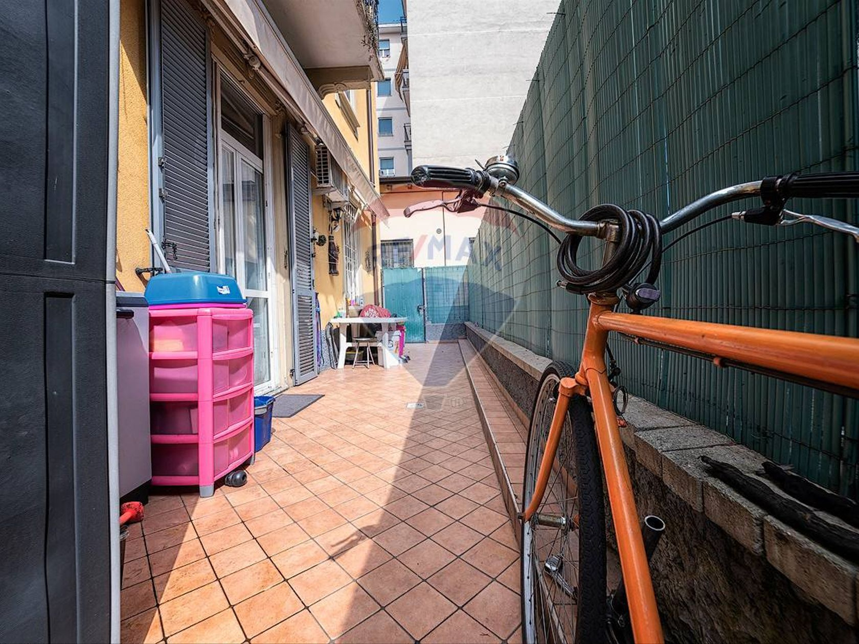 Appartamento Sesto San Giovanni, MI Vendita - Foto 11