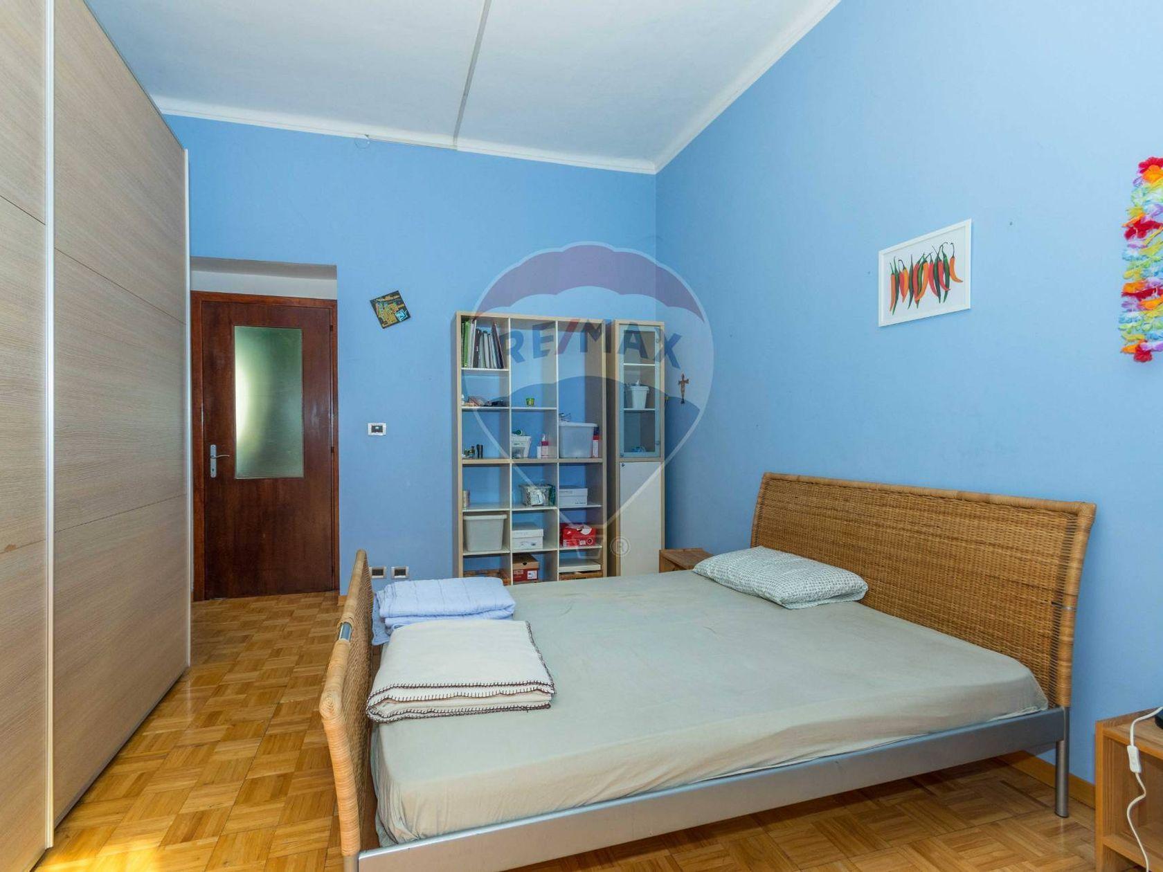 Appartamento Aurora, Torino, TO Vendita - Foto 11
