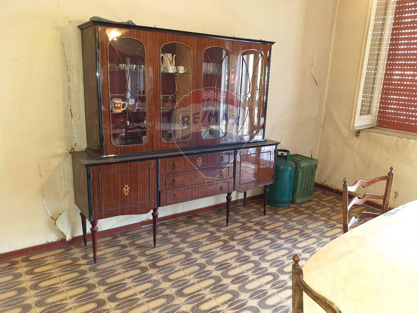 Appartamento Zona Centro, Aversa, CE Vendita - Foto 18