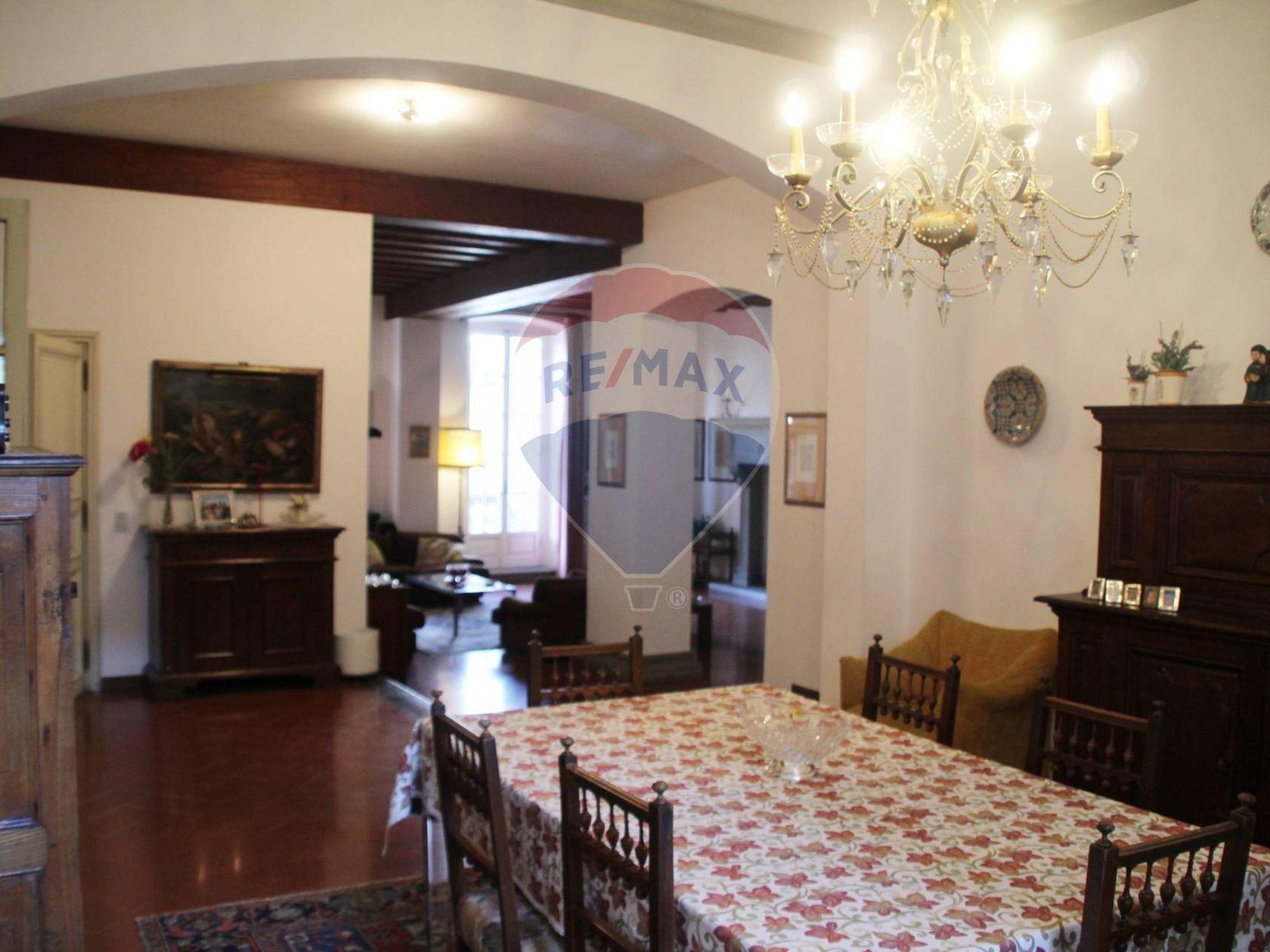 Appartamento Empoli, FI Vendita - Foto 14