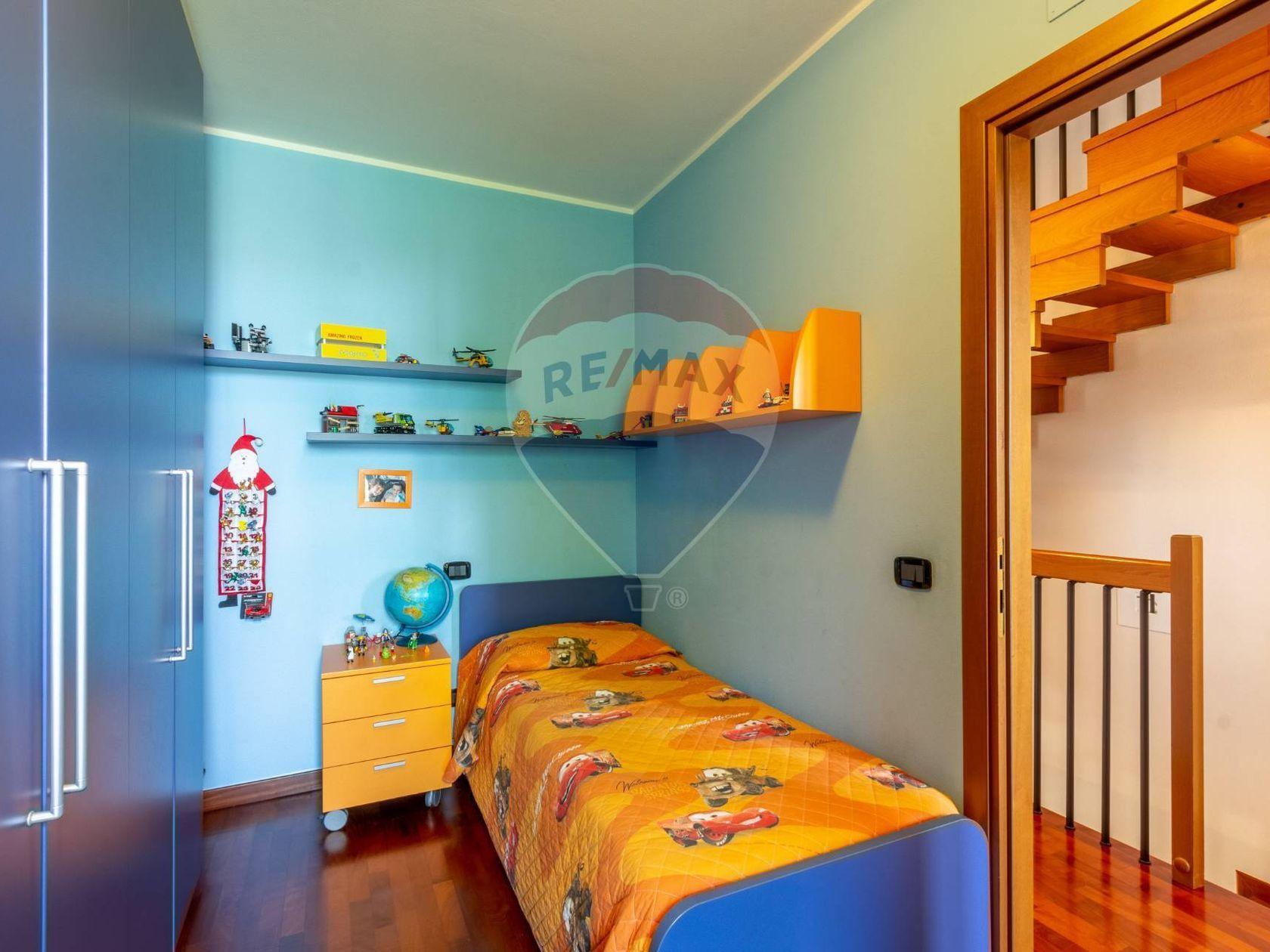 Porzione di casa Oltre Brenta, Noventa Padovana, PD Vendita - Foto 7
