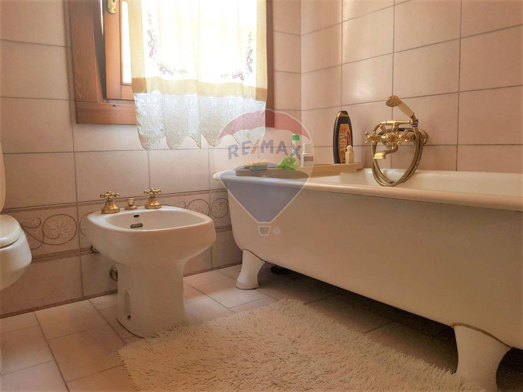 Villa singola Valdobbiadene, TV Vendita - Foto 26