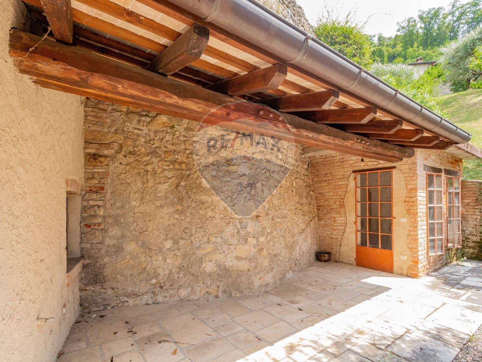 Casa Indipendente Asolo, TV Vendita - Foto 16