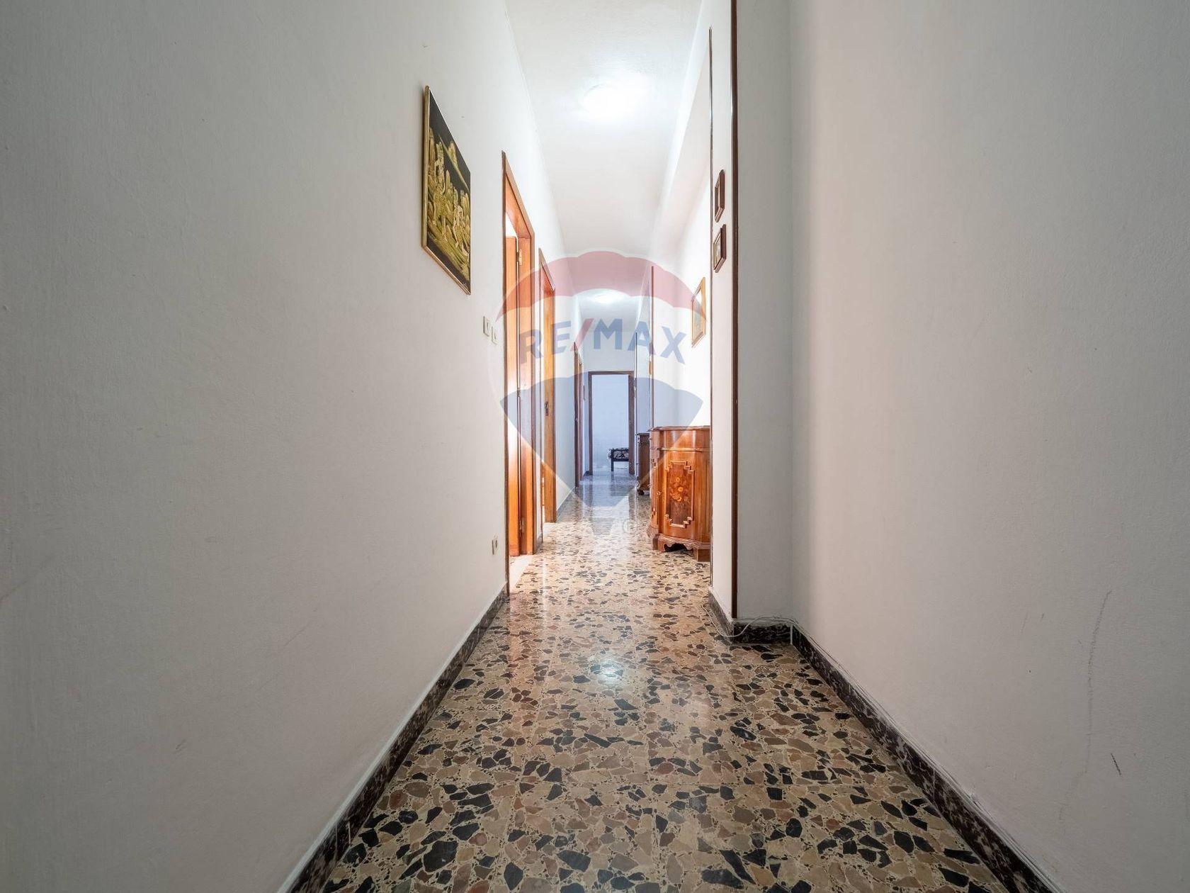 Appartamento Is Mirrionis, Cagliari, CA Vendita - Foto 22