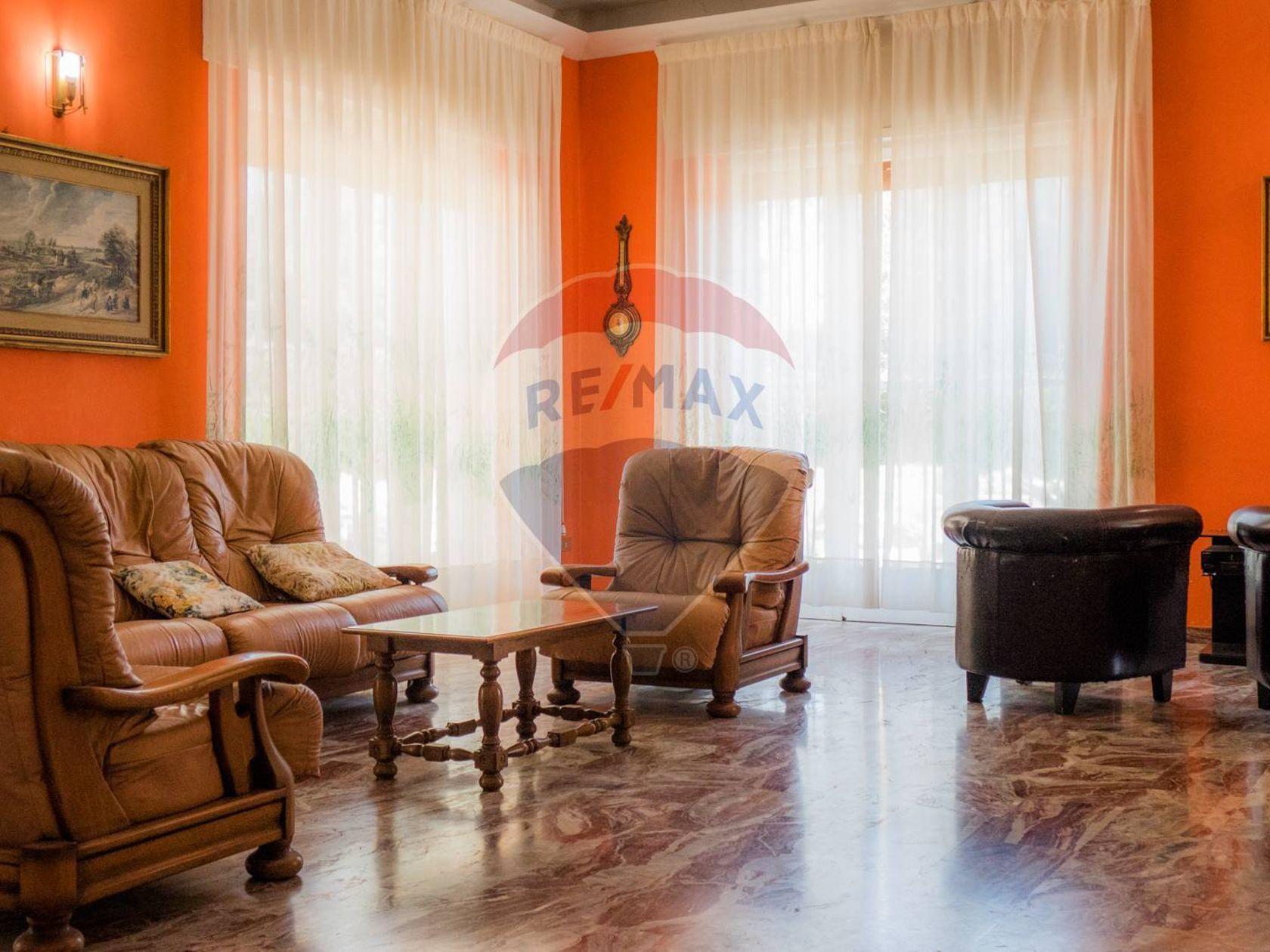 Villa singola Terracina, LT Vendita - Foto 16