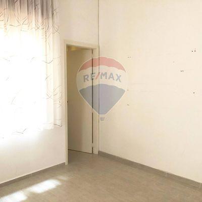 Appartamento Centro, Pozzallo, RG Affitto - Foto 6