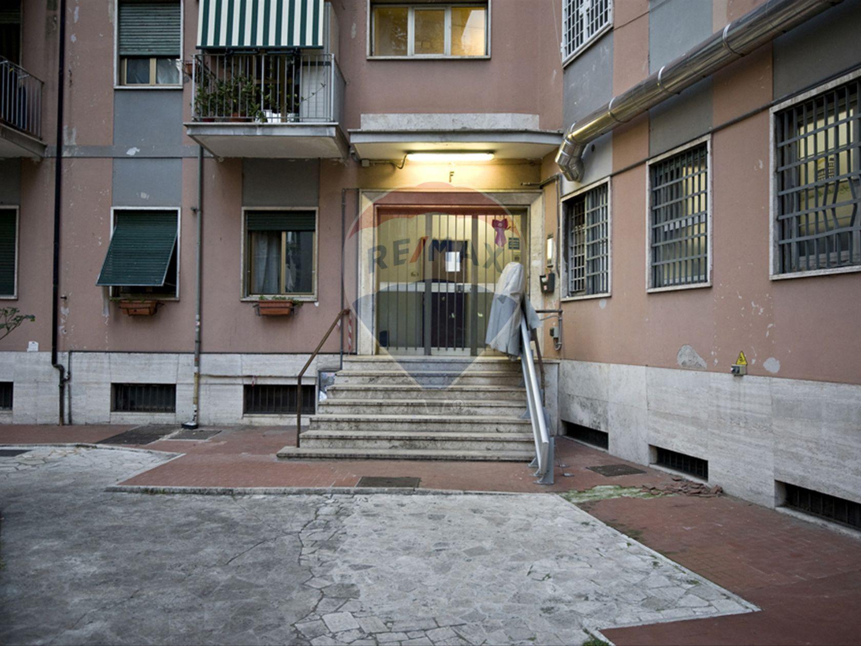 Appartamento Cinecittà, Roma, RM Vendita - Foto 12
