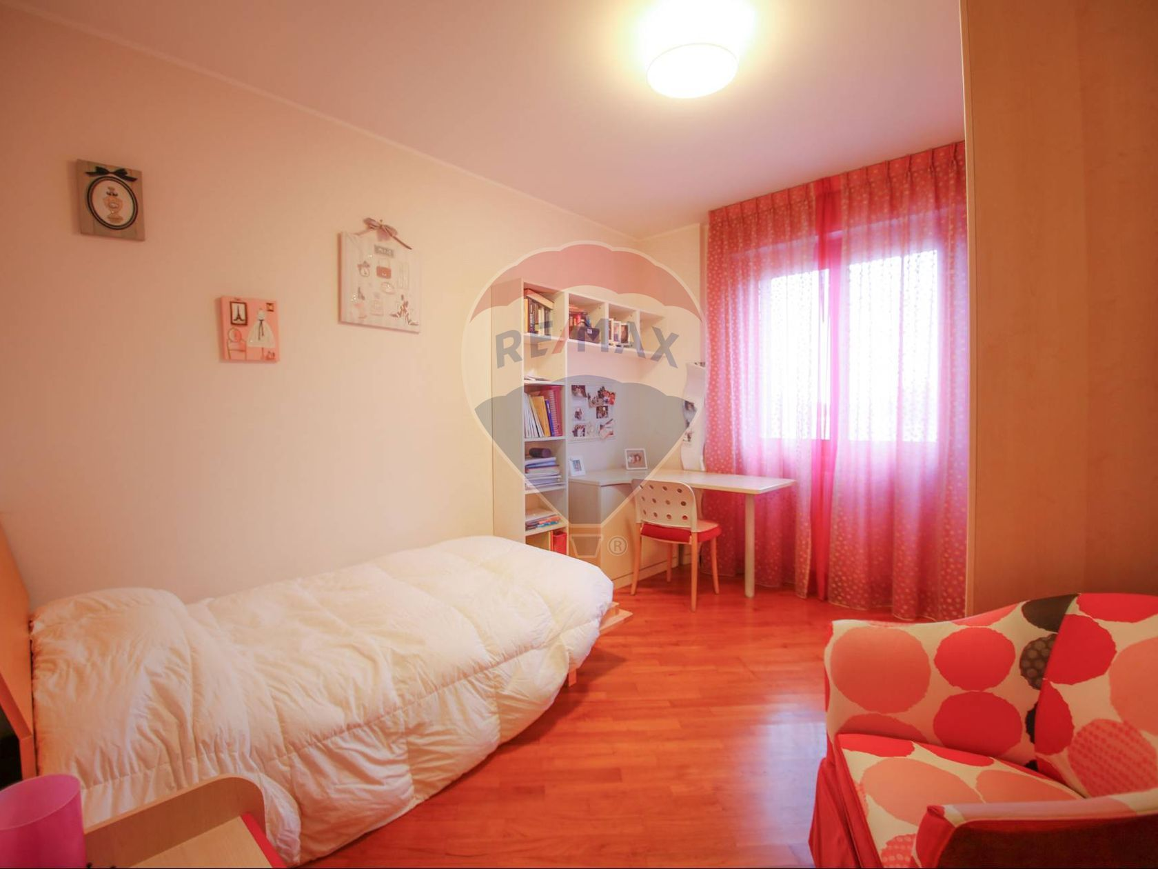 Appartamento Filippone, Chieti, CH Vendita - Foto 14