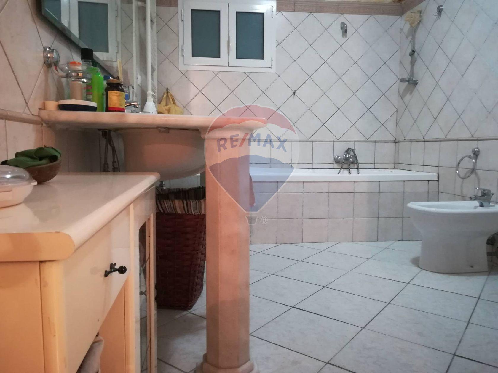 Appartamento Carrassi, Bari, BA Vendita - Foto 11