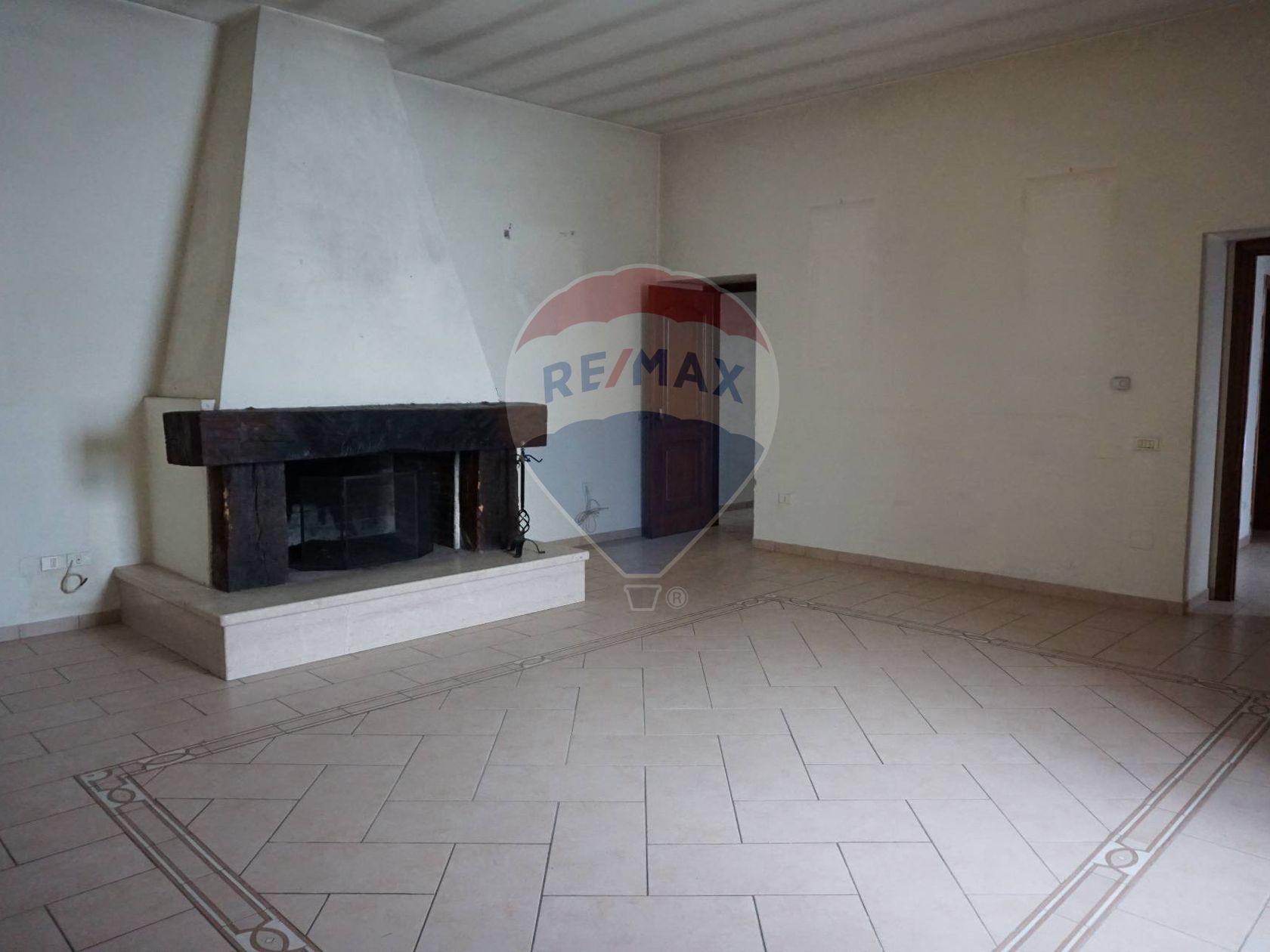 Appartamento Vieste, FG Vendita - Foto 23