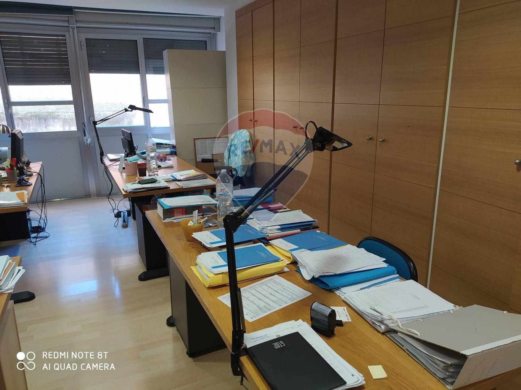 Ufficio In Affitto Bari 21260181 20 Re Max Italia