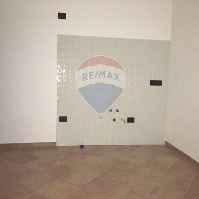 Appartamento Centro storico, L'Aquila, AQ Vendita - Foto 7