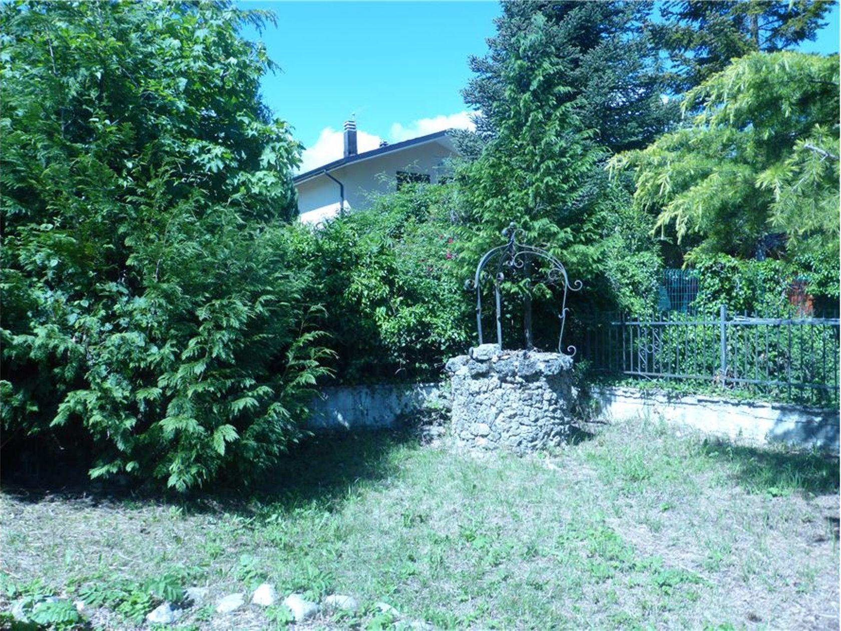 Casa Indipendente Alfedena, AQ Vendita - Foto 22