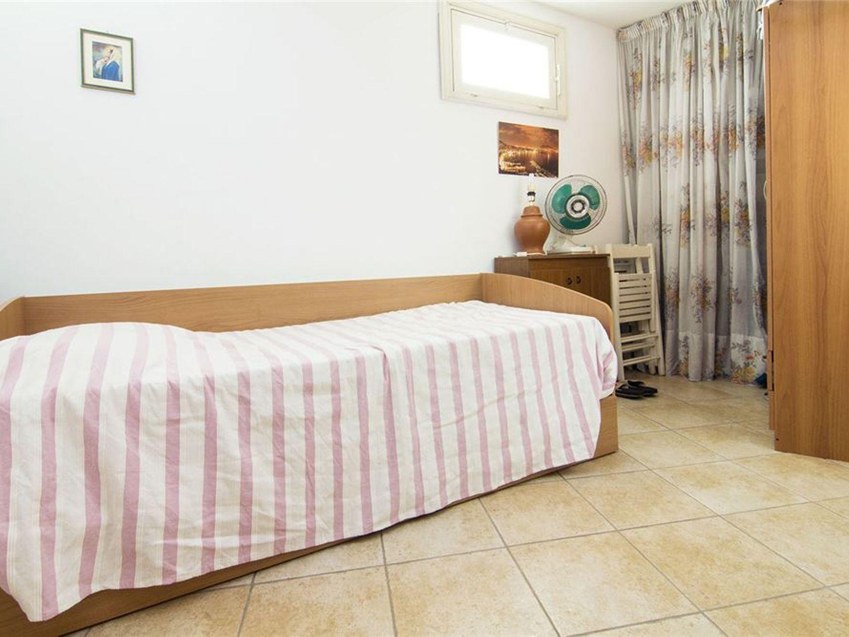 Appartamento Catania-vaccarizzo,agnone, Catania, CT Vendita - Foto 9