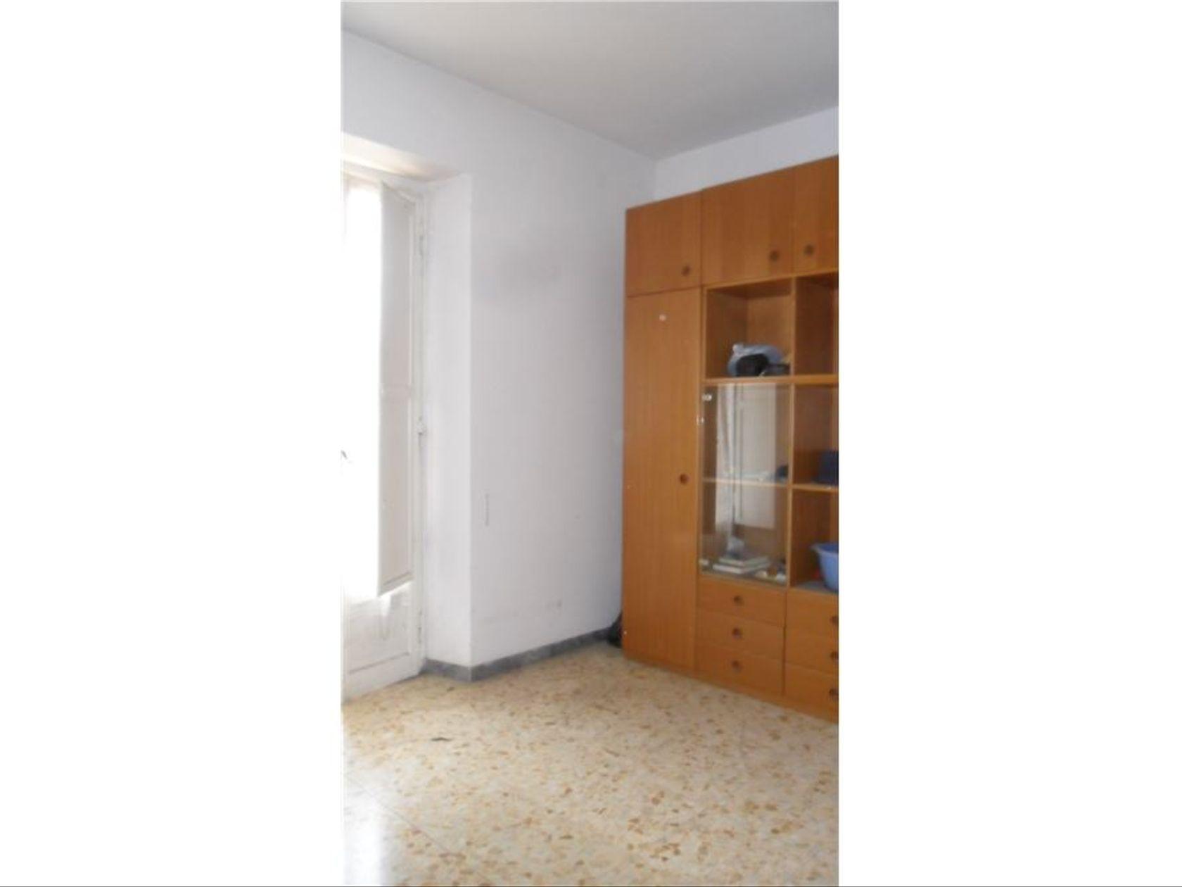 Appartamento Tivoli, RM Vendita - Foto 13