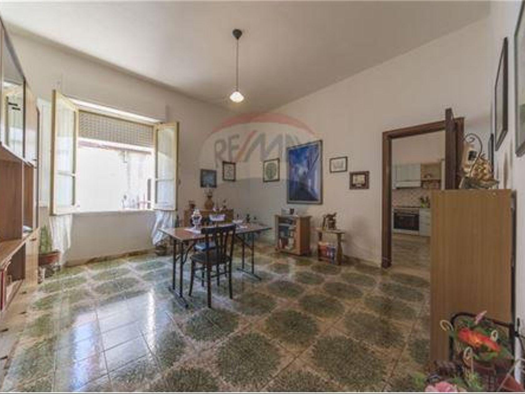 Appartamento Monserrato, CA Vendita - Foto 8