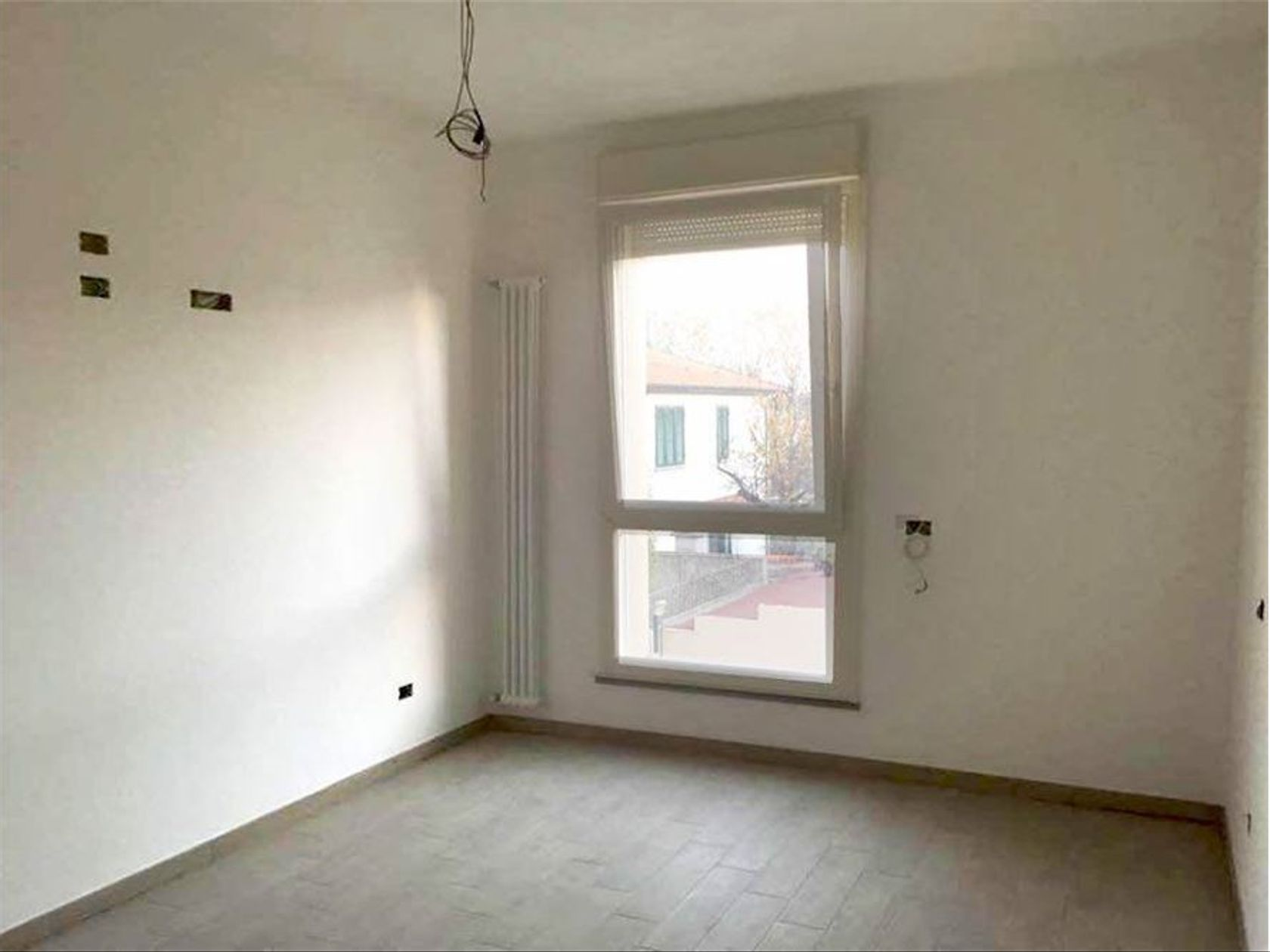 Appartamento Cecina, LI Vendita - Foto 5