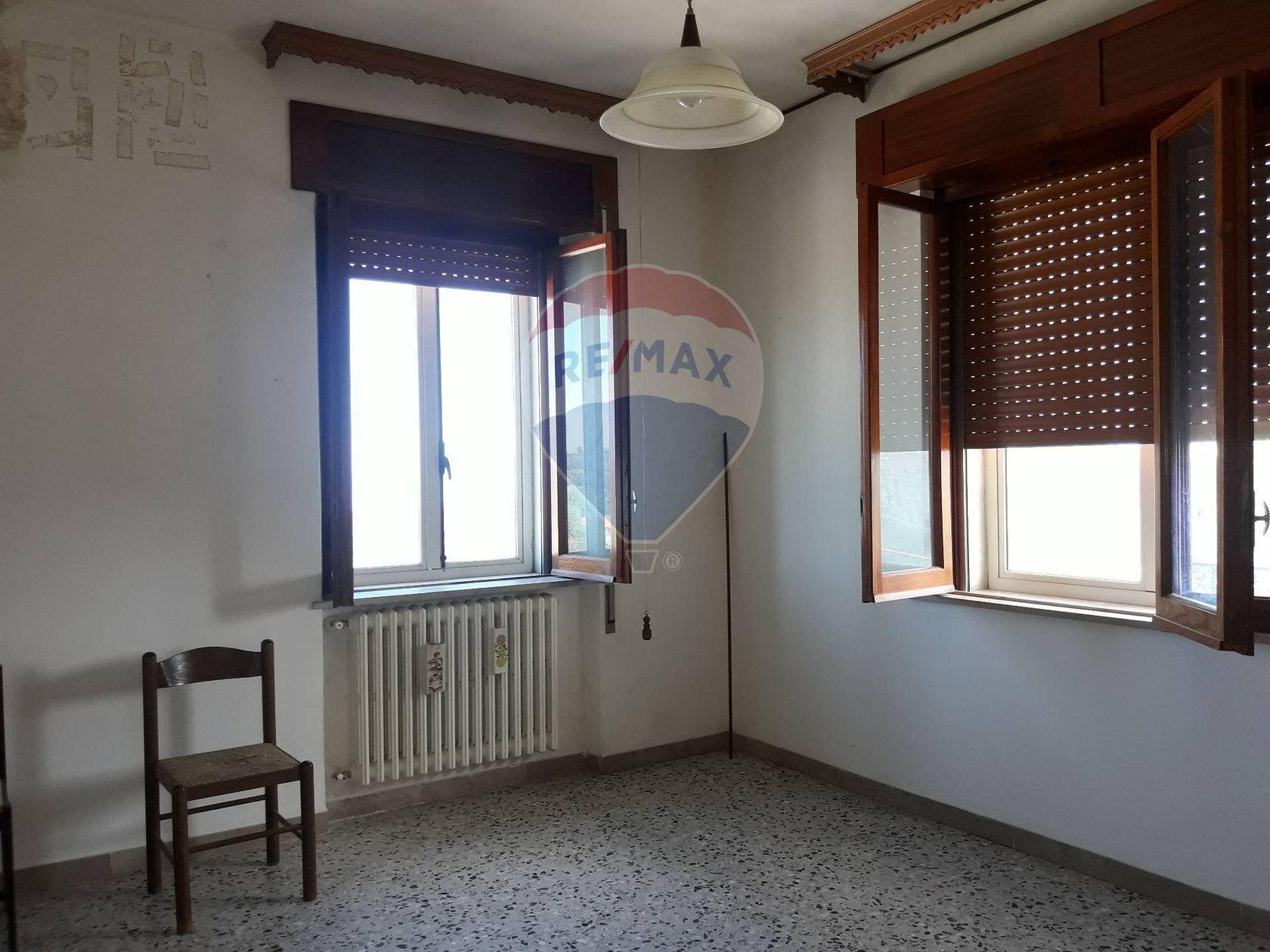 Casa Indipendente Torrevecchia Teatina, CH Vendita - Foto 15