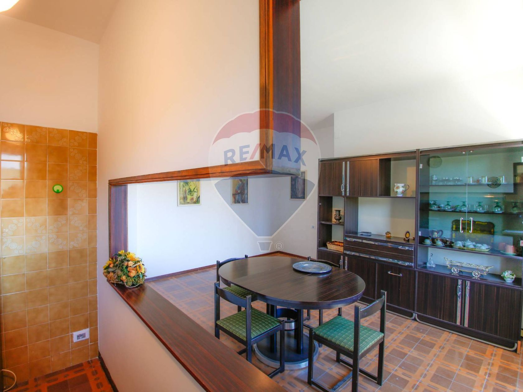 Appartamento Espansione Nord, Francavilla al Mare, CH Vendita - Foto 8