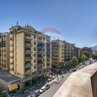 Appartamento Politeama Ruggero Settimo Notarbartolo, Palermo, PA Vendita - Foto 3