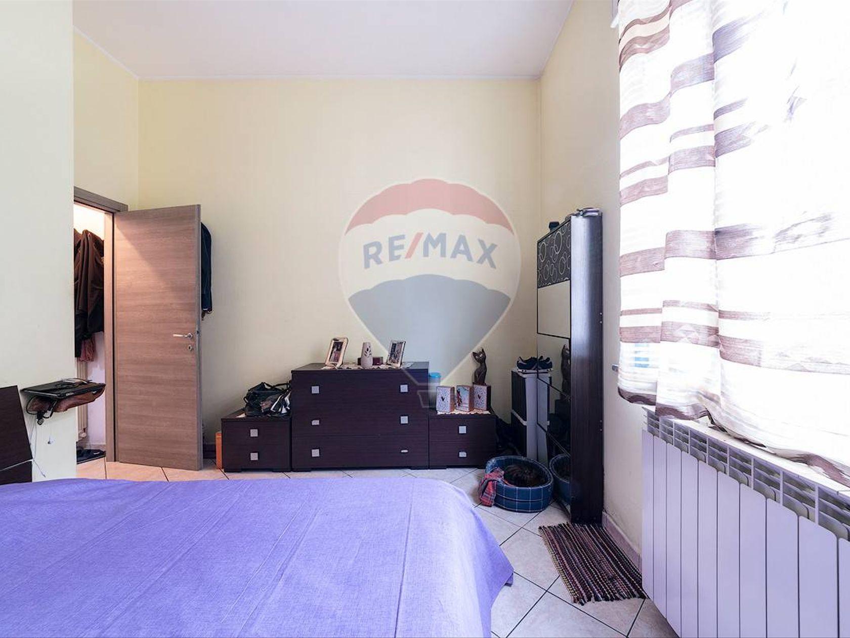 Appartamento Sesto San Giovanni, MI Vendita - Foto 7