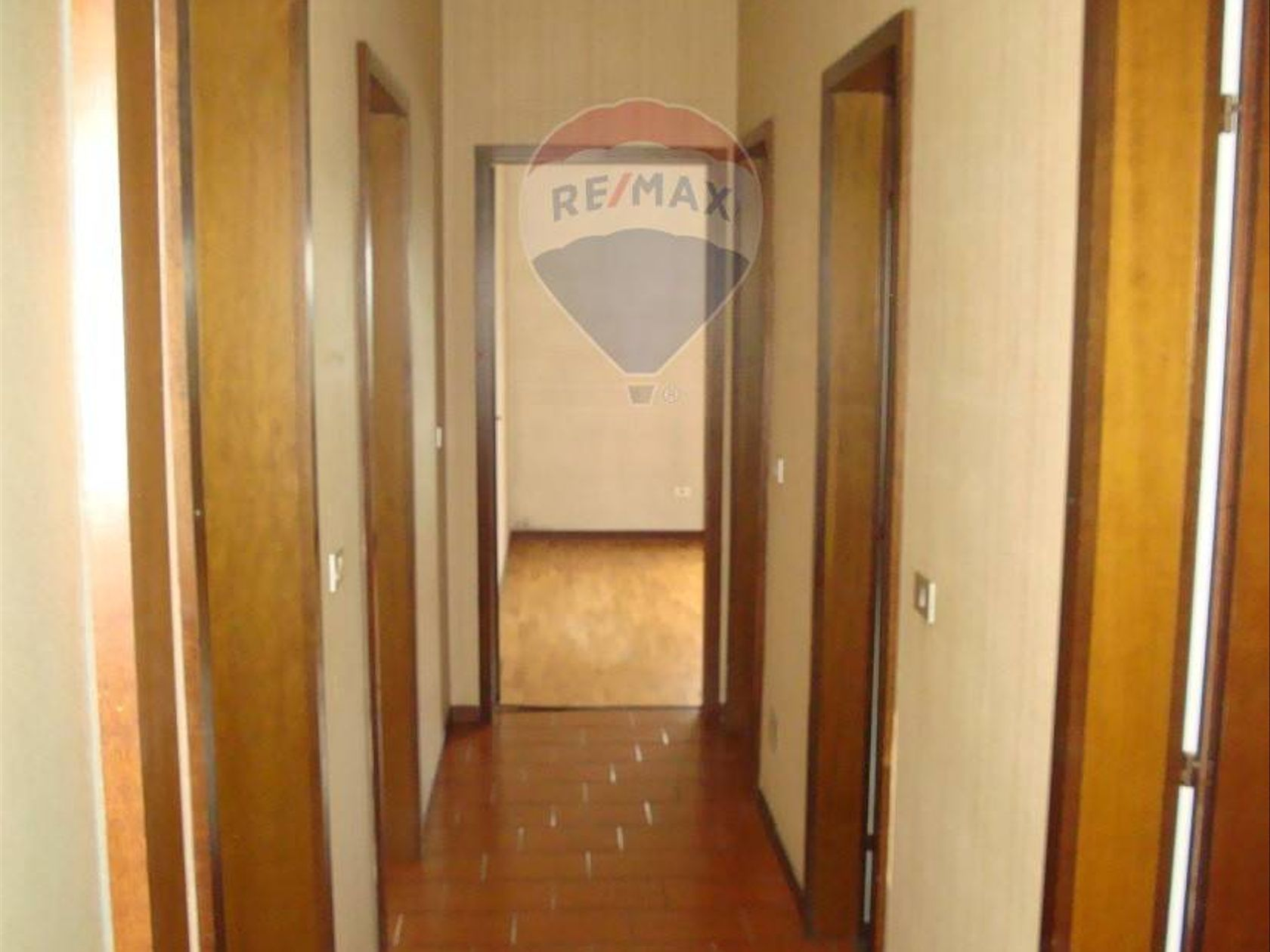 Appartamento Borgo Venezia, Verona, VR Vendita - Foto 13